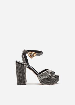 CR0567AH891, Dolce & Gabbana