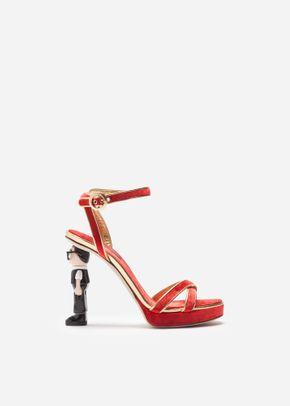 CR0675AU73389668, Dolce & Gabbana