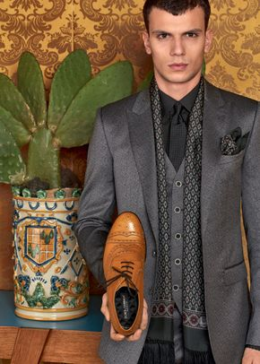 DG 00103, Dolce & Gabbana
