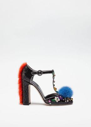 DG 0013, Dolce & Gabbana