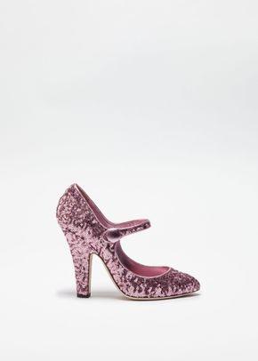 DG 011, Dolce & Gabbana