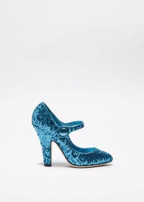 DG 012, Dolce & Gabbana