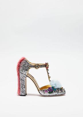 DG 014, Dolce & Gabbana