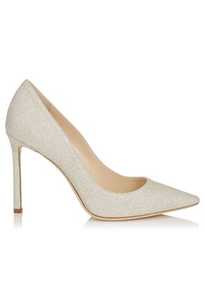 ROMY 100 G, Jimmy Choo
