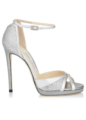 TALIA 120, Jimmy Choo