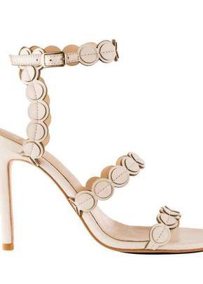 Sapatos Kaviar Gauche