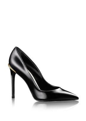 EYELINE , Louis Vuitton