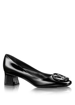 MADELEINE , Louis Vuitton