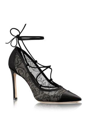 NEGLIGE, Louis Vuitton