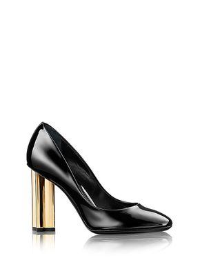 NIGHT BLOOM, Louis Vuitton