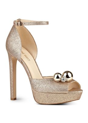 VIDAH, Nine West