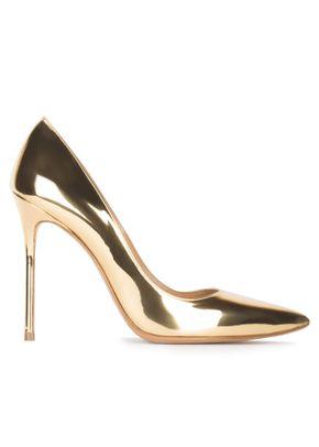 Sapatos Pura López