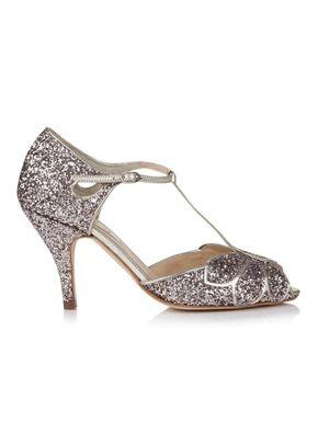 Mimosa Quartz, Rachel Simpson Shoes