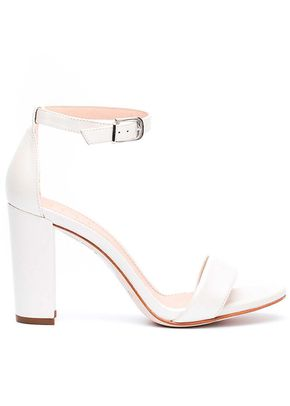 NWCARLY, Nine West