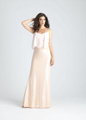 1527T-1534S-F, Allure Bridals