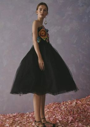 CH 039, Carolina Herrera