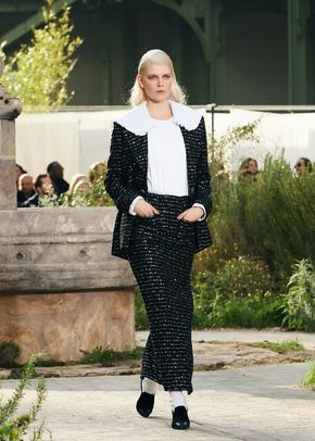Look_15, Chanel