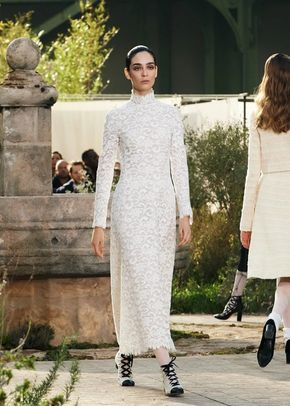 Look_36, Chanel