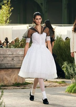 Look_37, Chanel