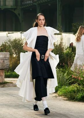 Look_38, Chanel