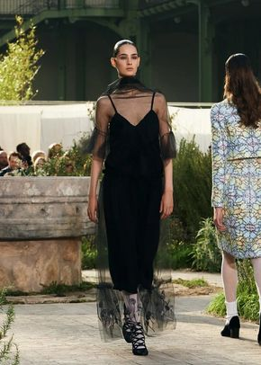 Look_39, Chanel