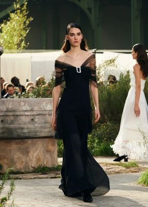 Look_40, Chanel