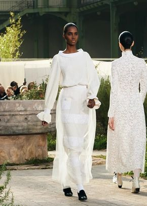 Look_42, Chanel
