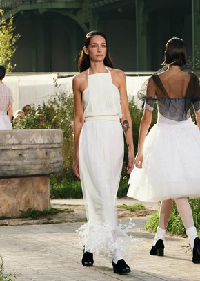 Look_43, Chanel