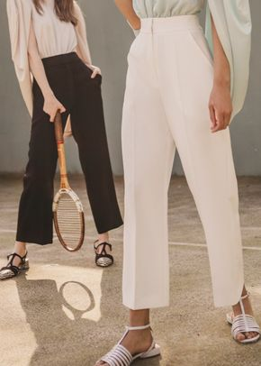 pantalon roxy, 411