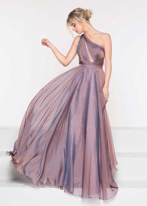 2000, Colors Dress