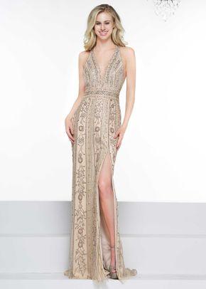 2045, Colors Dress