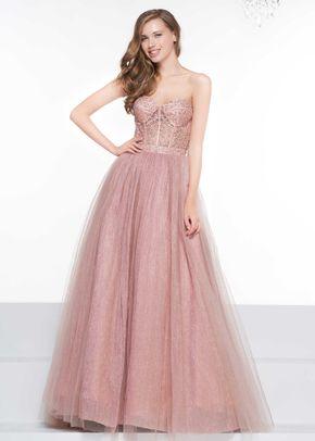 2066, Colors Dress