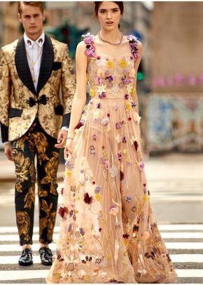 D&G 008, Dolce & Gabbana