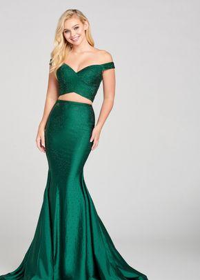 ew121002 emerald, 741