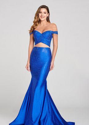 ew121002 royal BLUE, 741
