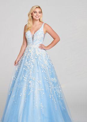 ew121028 ice blue white, 741