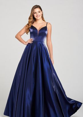 ew121035 navy blue, 741
