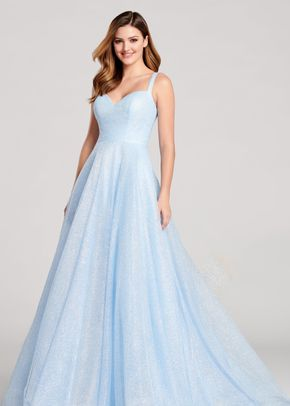 ew22042 ICE BLUE, 741