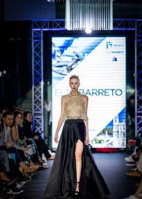 EB  (1), Elsa Barreto