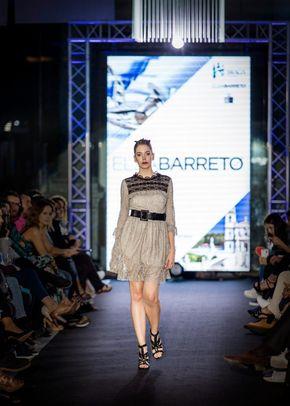 EB  (14), Elsa Barreto