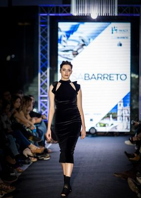 EB  (38), Elsa Barreto