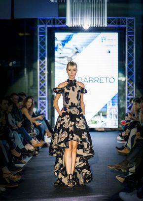 EB  (48), Elsa Barreto