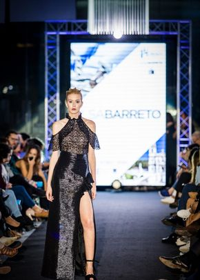 EB  (82), Elsa Barreto