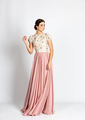 carlota rosa, 663