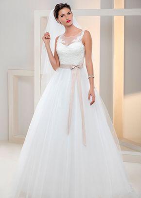 39, A Bela Noiva