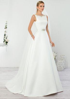 abn1405, A Bela Noiva