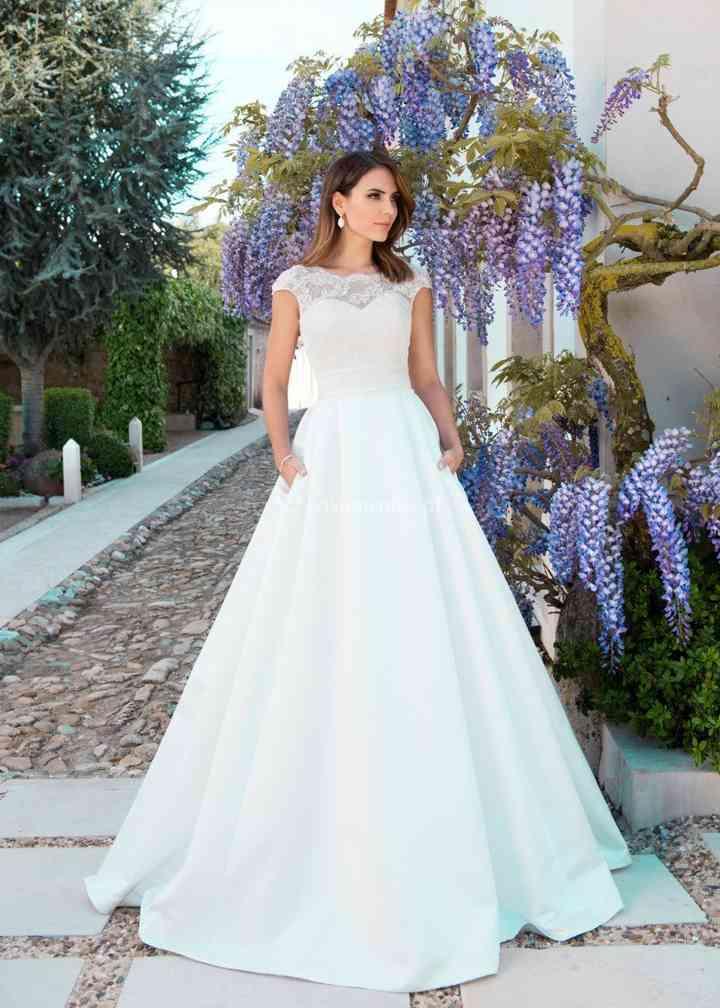 abn1406, A Bela Noiva