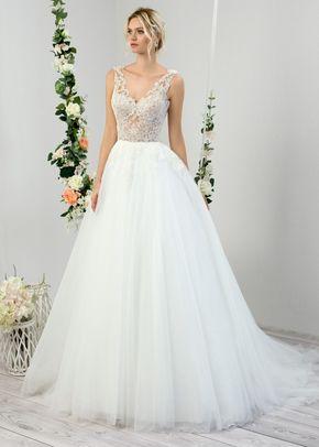 abn1441, A Bela Noiva