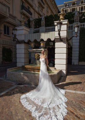 ARAB17606, Alessandra Rinaudo
