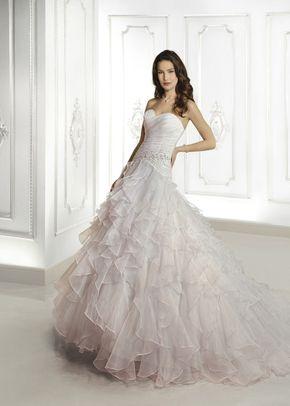vestidos de noivas 4, Máxima Bridal